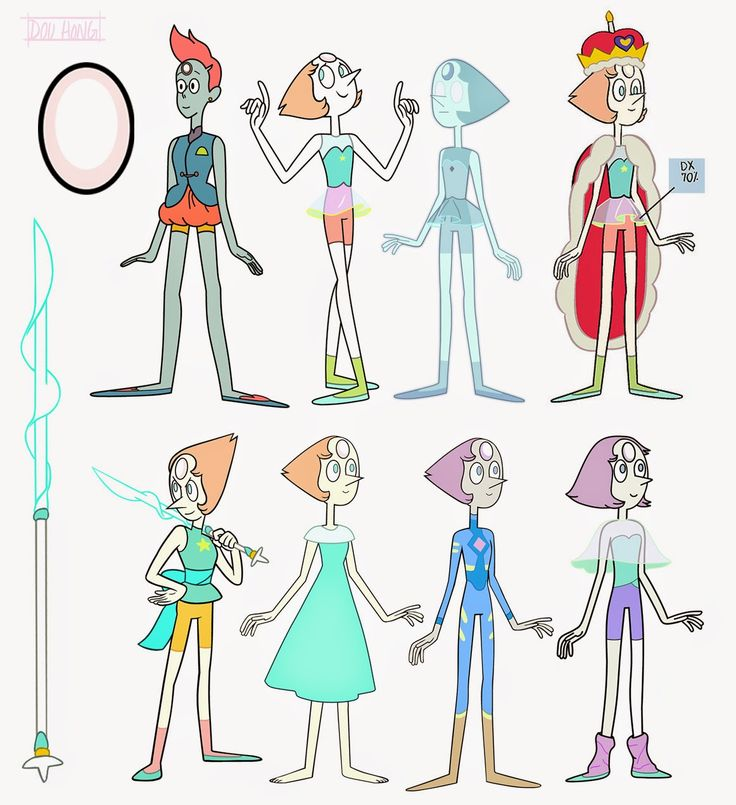 Pearl Steven Universe Character Sheet  Google Search. Peacock Lockets. Bangles Lockets. Classy Lockets. Gold God Lockets. South Lockets. Jents Lockets. Infinity Lockets. Heavy Gold Lockets