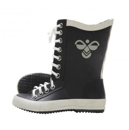 Hummel Rubber boots