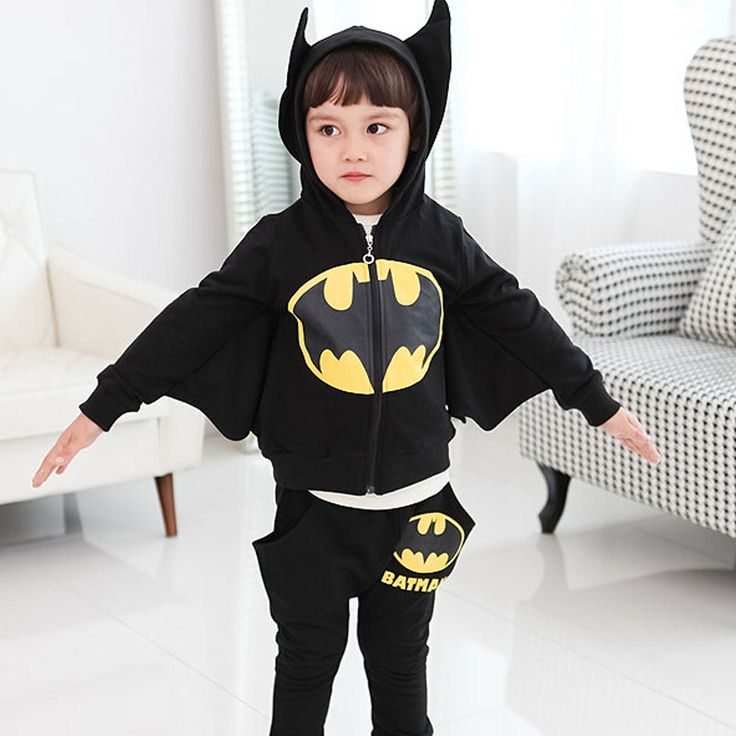 Like and Share if you want this  Batman Suit     Tag a friend who would love this!     FREE Shipping Worldwide     We accept PayPal and Credit Cards.    Buy one here---> https://ibatcaves.com/batman-suit/