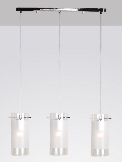 Lampa wisząca BLEND firmy Italux MDF9489/3 - Cudowne Lampy