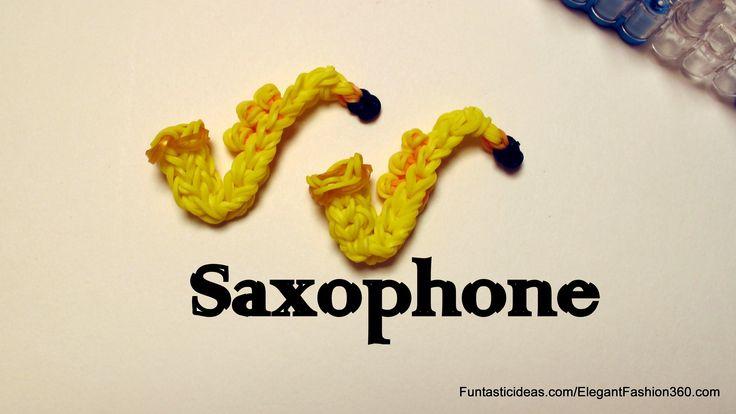 17 best ideas about music emoticon on pinterest