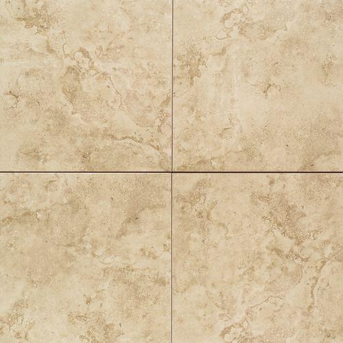 Bath 3 floor and shower wall tile daltile brancacci for Daltile bathroom tile designs