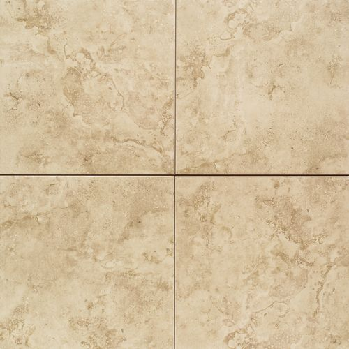 Daltile Fresco Caffe Bc03 12x12 Amp 18x18 Level C Tile