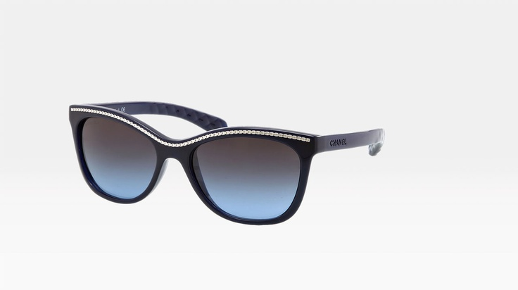 417cbb19ac01 Chanel Sunglasses At Nordstrom