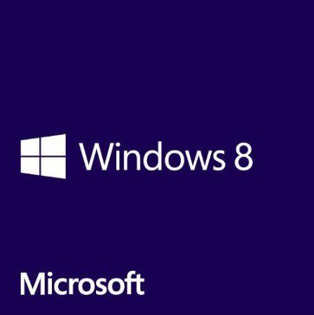 Windows 8 System Builder DVD 64-Bit Price: $85.00