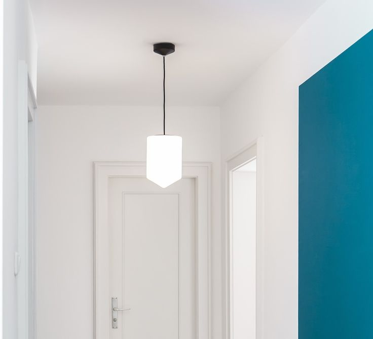 41 best Lighting images on Pinterest Light fixtures, Lamps and