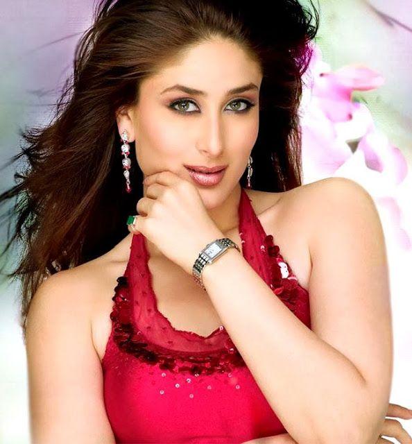 I am a voracious online shopper Kareena Kapoor : CHANKAY