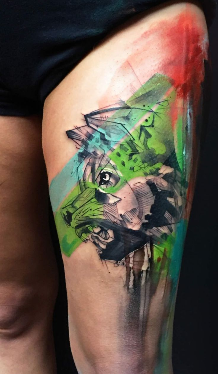 107 best tattoo gallery images on Pinterest   Tattoos gallery ...