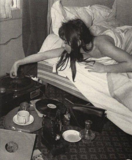 la petite musique pour se réveiller le matin