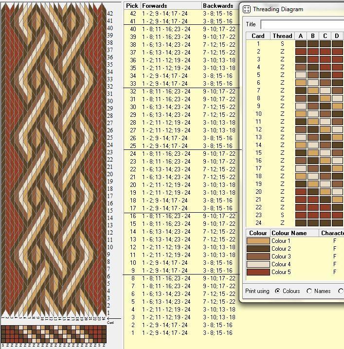 bd277a32140207125f7425a40be459cf.jpg (707×717)