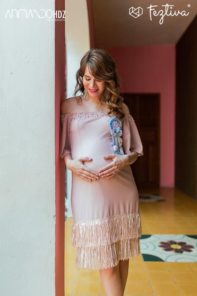 Baby Shower de Alexa Osterhouse  Fotografía.- Armando HDZ Fotografía   #babyshower #Merida #Yucatan #Mexico