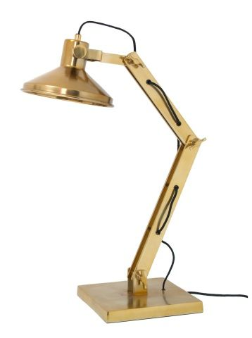 Lampy stołowe   homelovers strona 5