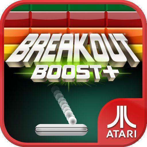 Play game Atari Breakout online  http://ataribreakout.net #Atari_Breakout #play_Atari_Breakout #atari_breakout_game #atari #atari_breakout_online