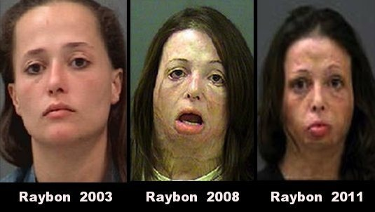 PLEASE LORD HELP PEOPLE TO STOP TAKING DRUGS - UPDATED ...