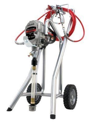 Best Airless Paint Sprayer, Paint Sprayers <> #!*1 cheapest Wagner Power Products 9150 Twin Stroke Piston Pump Paint online | Best Airless Paint Sprayer, Paint Sprayers