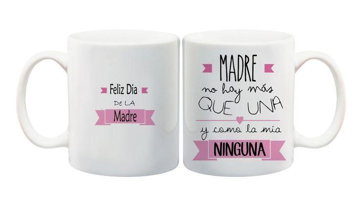 Resultado de imagen para mugs PLANTILLAS MADRES