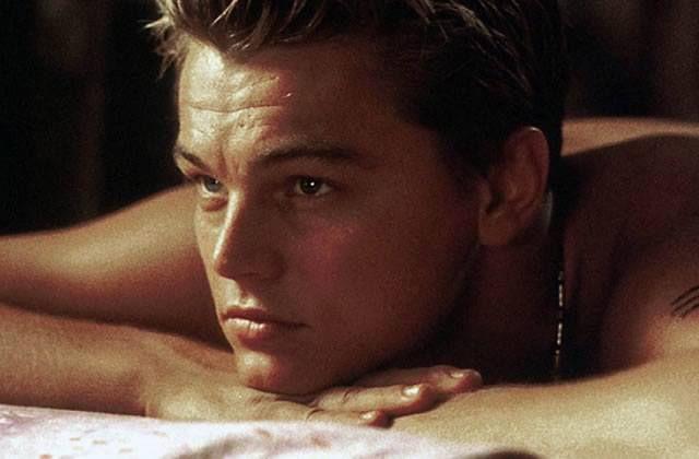Leonardo DiCaprio / La Plage                                                                                                                                                      Plus