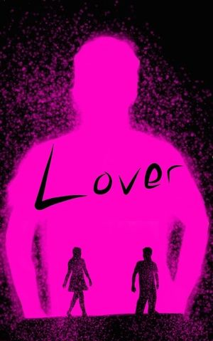 Watch Lover Full Movie on Youtube