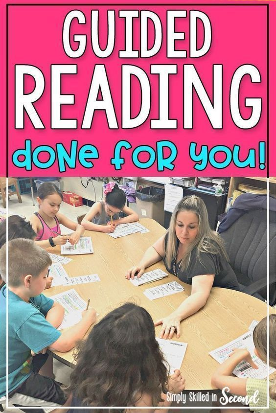 Guided Reading Lessons for the entire MONTH�PLUS� a whole lotta yummy fun goodness for my peeps that includes Language Arts lessons, Close Reading lessons, Science and Social Studies activities, Holiday Happenings activities for the upcoming holidays�..AN