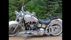Image result for harley davidson heritage softail for sale south africa