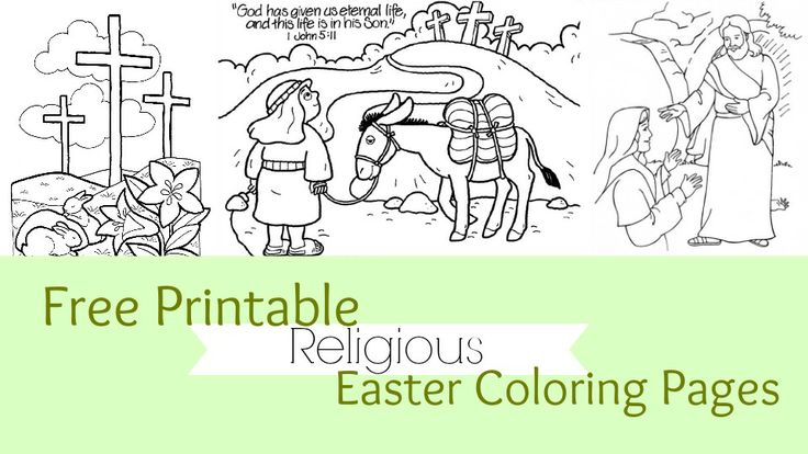 17 Best images about Easter on