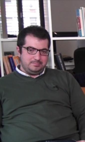 Ali Özen - OZN Medya