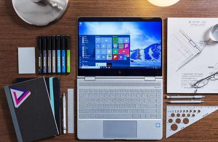 New post on my blog: Best laptop deals on Apple HP Dell and more of the weeks tech sales Best laptop deals on Apple HP Dell and more of the weeks tech sales | Top Tech Site
