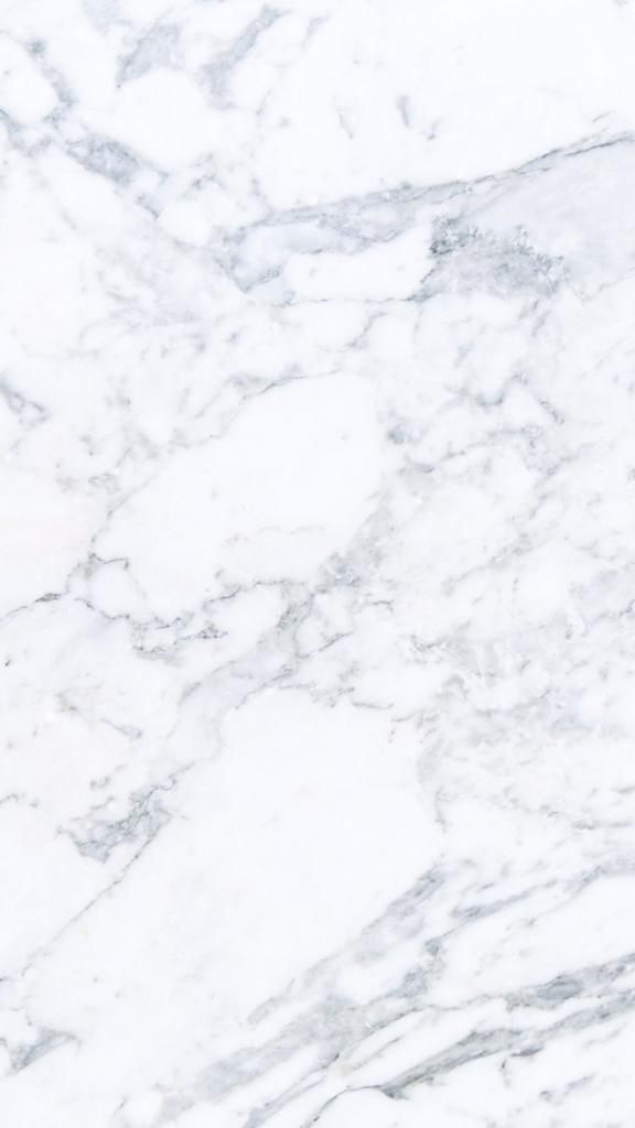 iPhone X Background 4k white marble Download free HD