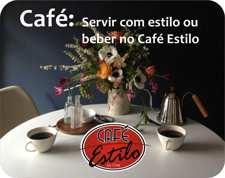 Bom Dia Com Cafe: Bom Dia!!! Com Fé, Café E Alegria!!!