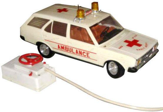 ambulancia-Rico