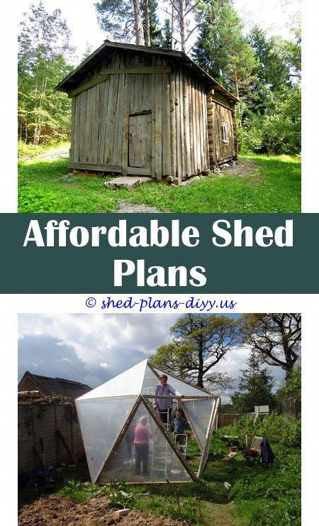 10 x 12 gable shed plans free.