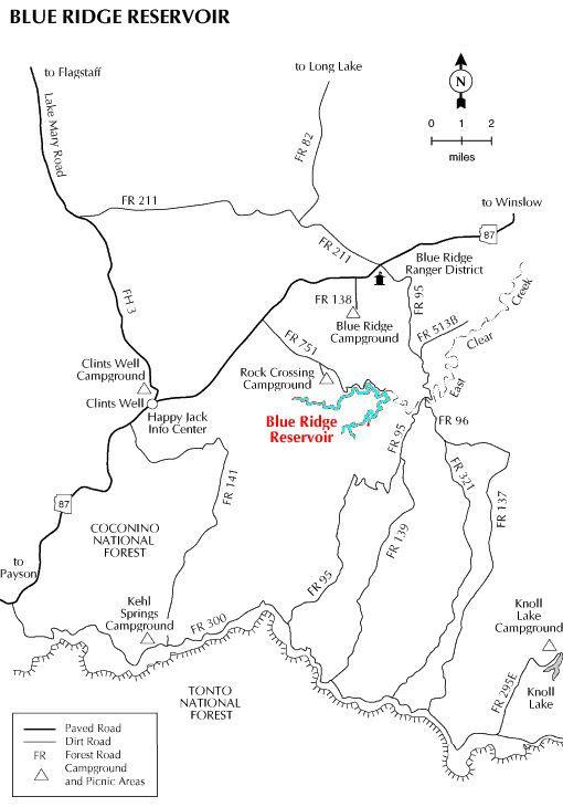 Best  Blue Ridge Lake Ideas On   Chimney Rock North