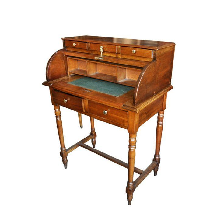 1000 ideas sobre escritorio antiguo en pinterest - Tiradores para muebles antiguos ...