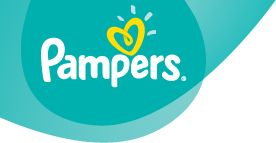 Pampers Baby Club