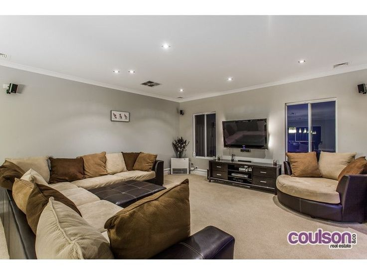 Property | Coulson&Co