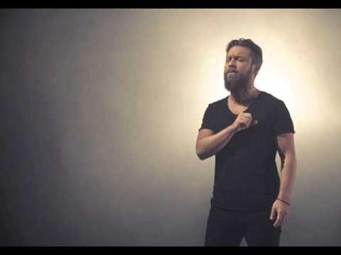 Θα 'ρθουν στιγμές - Γιάννης Βαρδής - YouTube