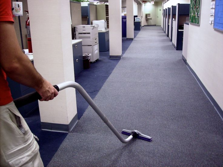 By hiring a professional cleaning company for office cleaning in Maidenhead, you surely be able to avail significant amount of advantages.