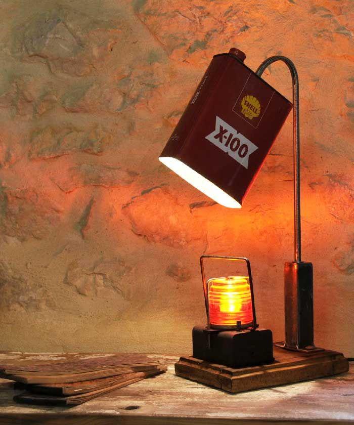 52 best lampe grenier du marquis images on pinterest. Black Bedroom Furniture Sets. Home Design Ideas