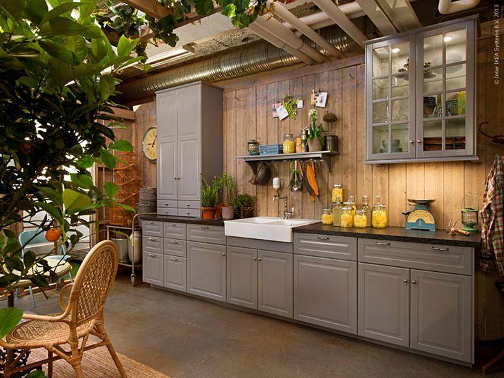 New Kitchens 2014 111 best ikea kitchen livet hemma images on pinterest   ikea