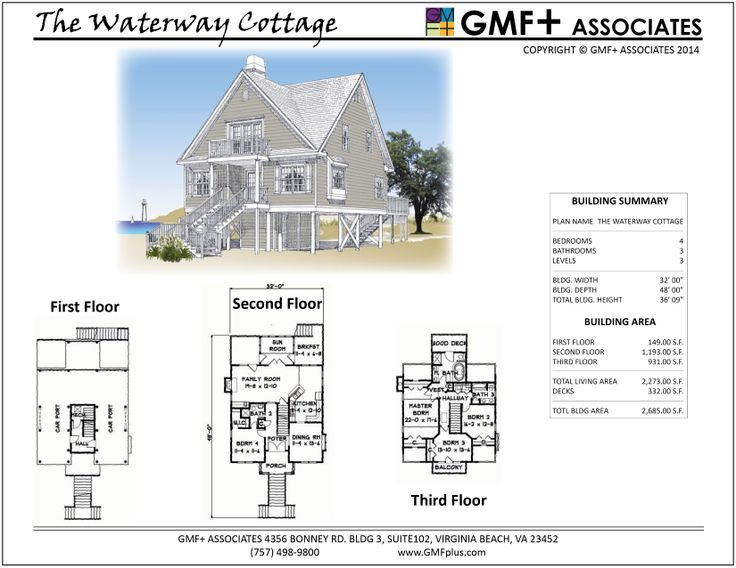 1000 images about stock house plans on pinterest house for Coastal living house plans on pilings