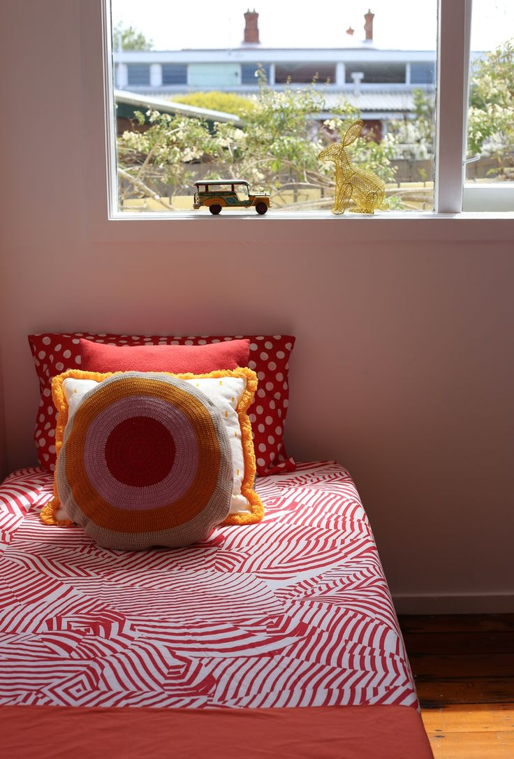 #kidsroom #homestaging #interiorstyling by#placesandgraces