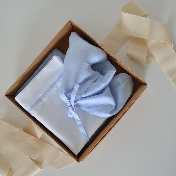 www.mamibu.com  #newborn #regalonascita #corredino #baby #littleones #mamibu #babyshop