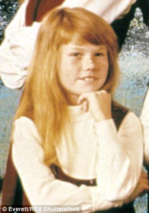 Partridge Family's Suzanne Crough died at age 52 of a rare heart condition | Daily Mail Online