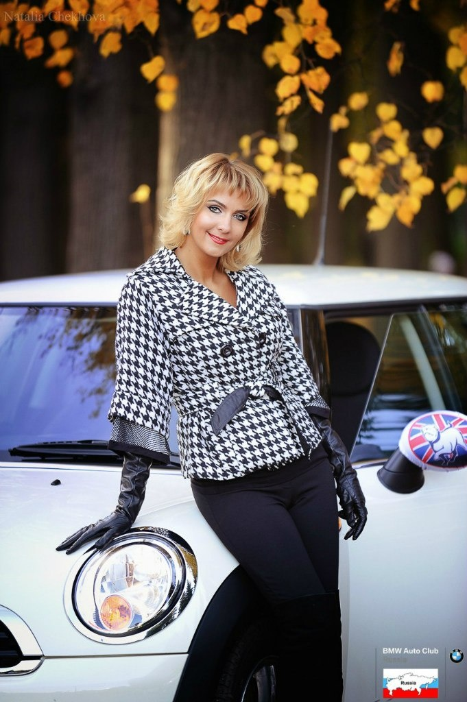 saint petersburg girls St petersburg girls  dating tips for girls single for dating helena christian dating as a single more than 50 years is totally different than when you dated in your 20s or 30s and may have been looking to have success.