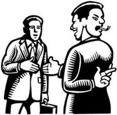 #WordoftheDay  DISSEMBLE:  Conceal or Disguise one's true feelings; Dissimulate; Pretend; Feign Antonyms: Disclose; Divulge; Unmask  Rather than answering the reporter's questions directly, the politician chose to dissemble his responses.