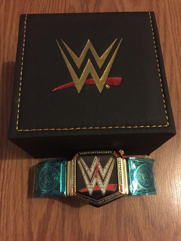 Watch WWE Raw Online 2018 SmackDown Live DailyMotion HD