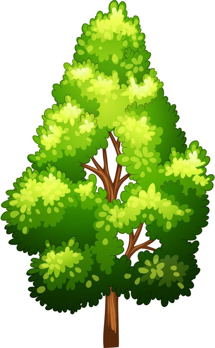 327 best Tree images on Pinterest | Clip art ...