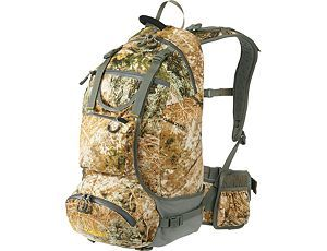 Hunting Packs   Camo Hunting Bags   Rifle or Bow Packs