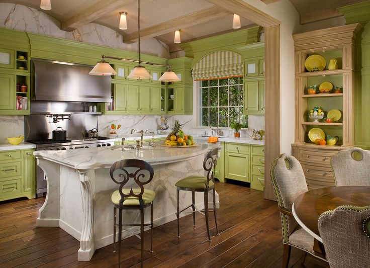 Kitchen Designers Miami Best 36 Best Tropical Kitchen Images On Pinterest  Tropical Kitchen Inspiration Design