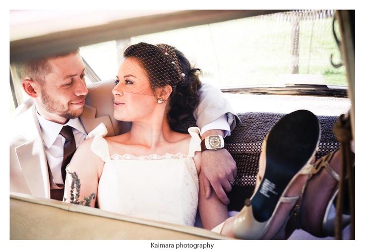 #kaimara #wedding #vintage #car   Kaimara Photography